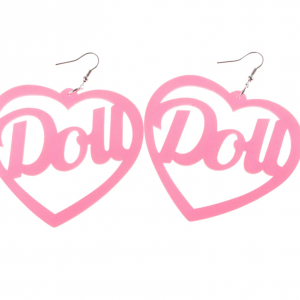 thrown-by-covet-house-You're a doll