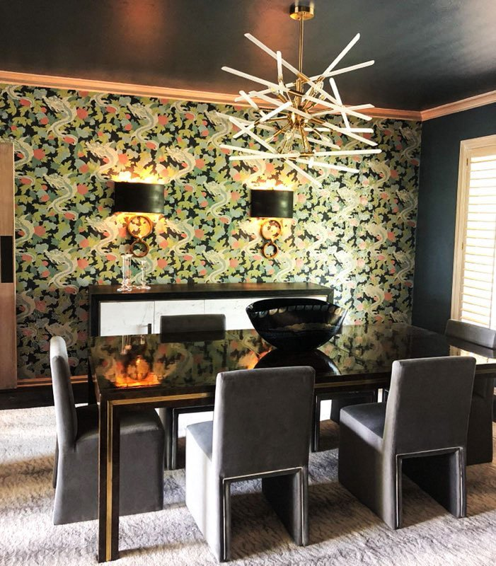 Moody-Dining-Room